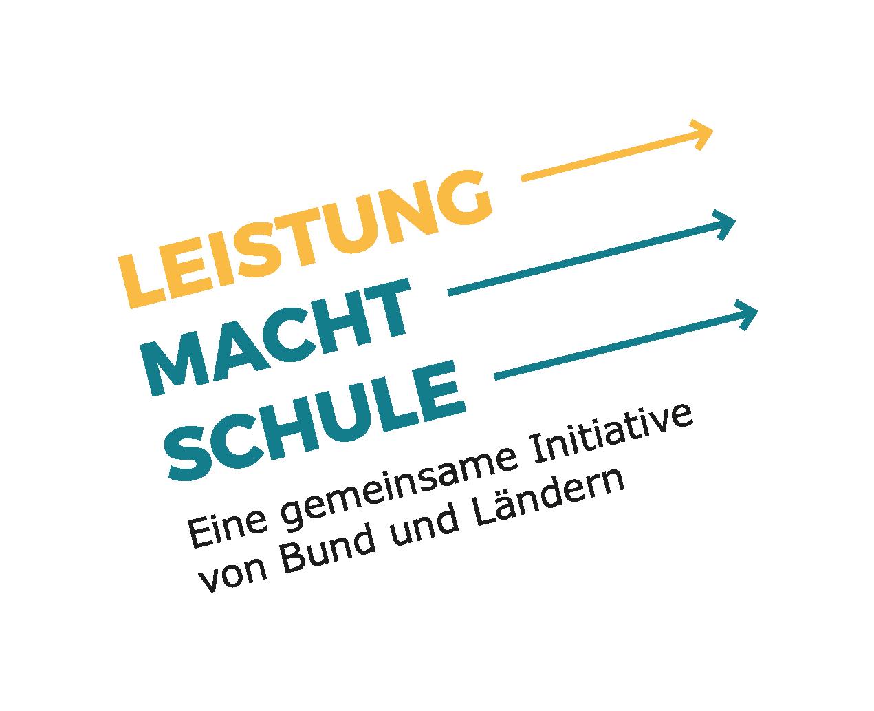 Netzwerke | Gymnasium Petrinum Recklinghausen