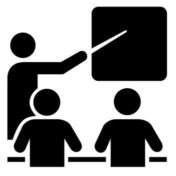 unterricht gymnasium petrinum recklinghausen